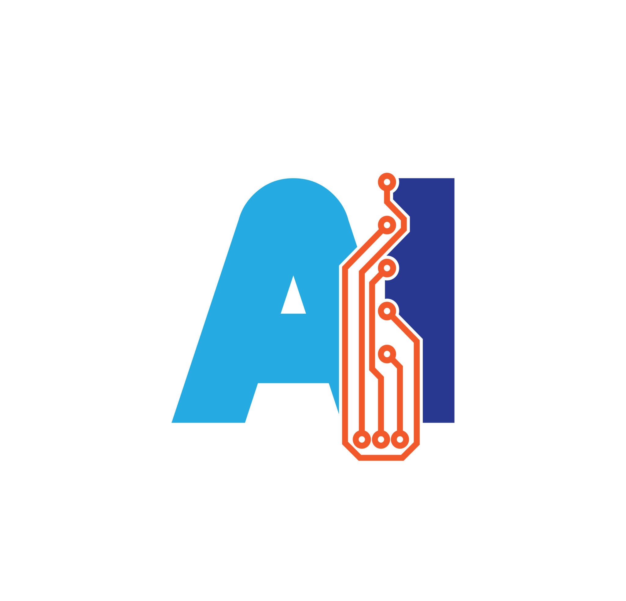 Intelligence artificielle : Vers la définition d'une stratégie IA pour la France