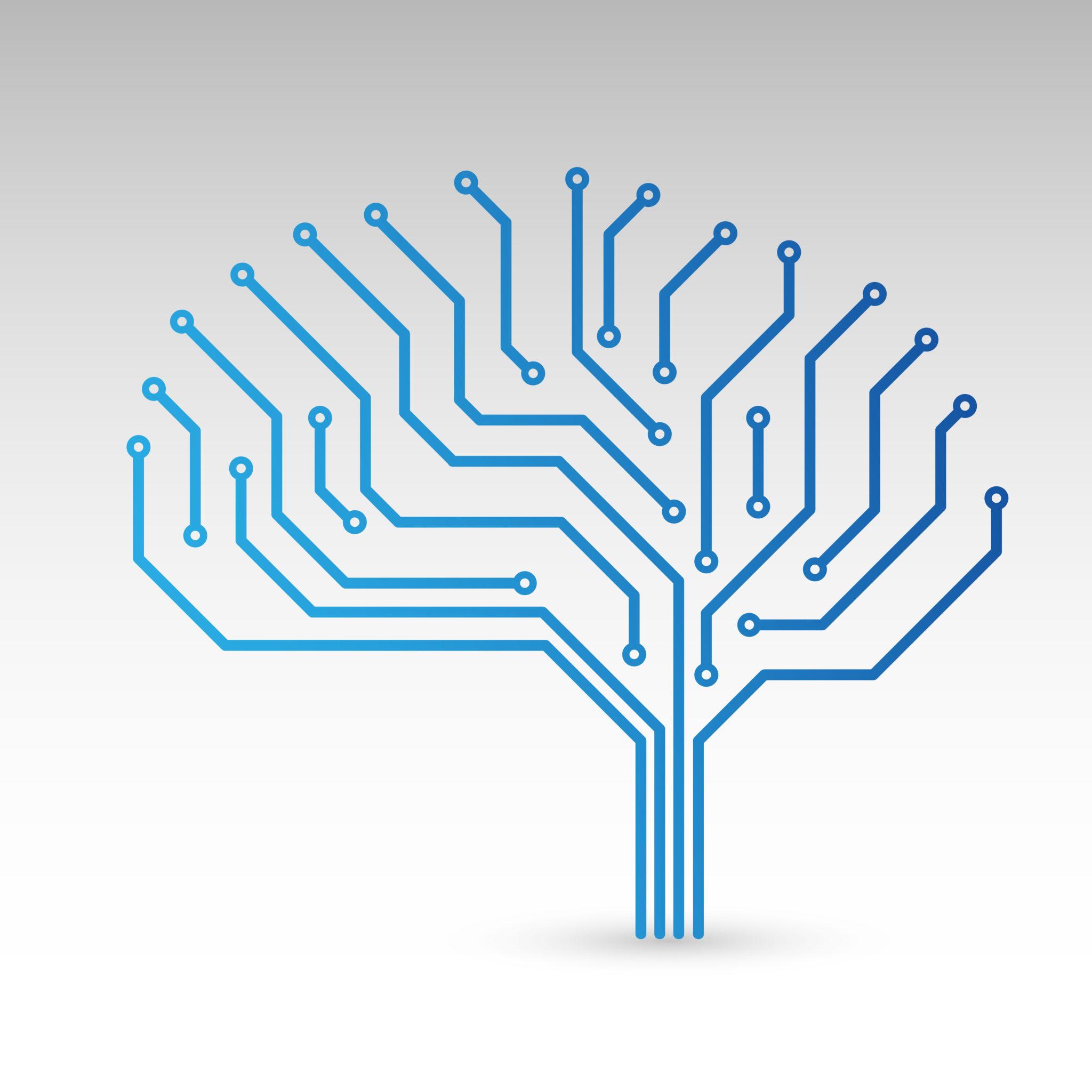 Intelligence artificielle : recommandations IEEE pour une conception éthique
