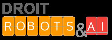 Droit-robots